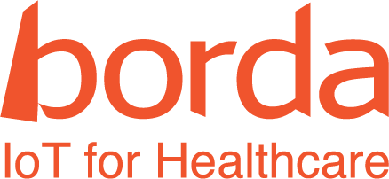 IoT for Healthcare | Borda Technology